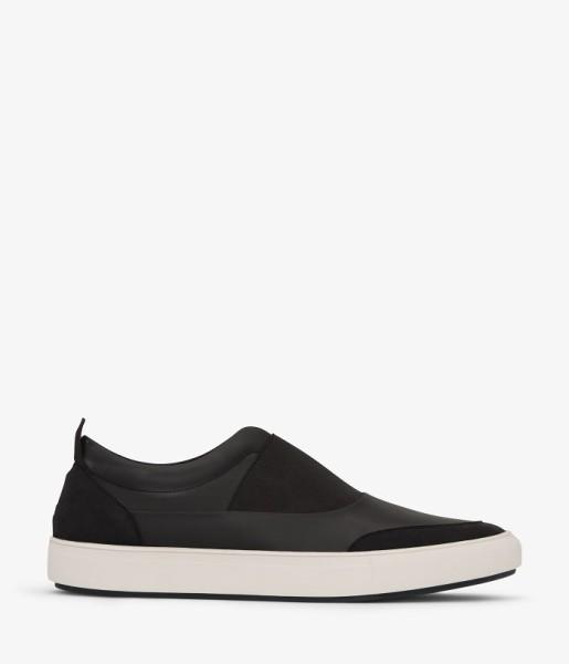 vegane Slip On Sneaker