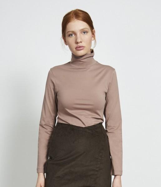 Fairtrade Damen Pullover