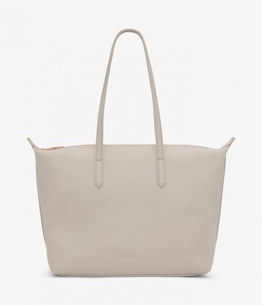 vegane Shopper Tasche