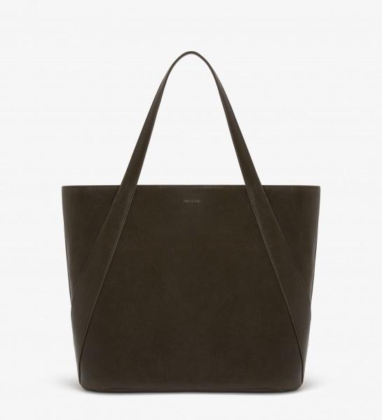 Tasche nachhaltig