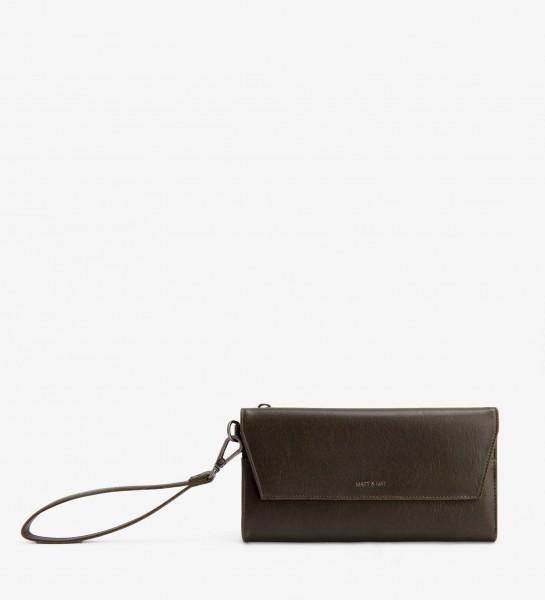 Matt & Nat Mercer Wallet