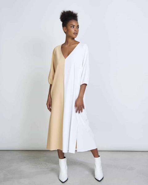 Kleid nachhaltig