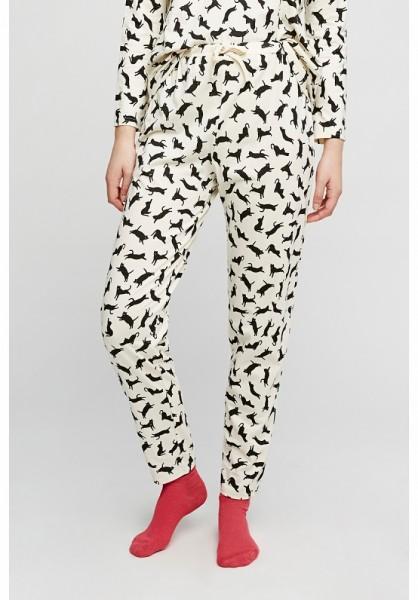 faire Pyjama Hose