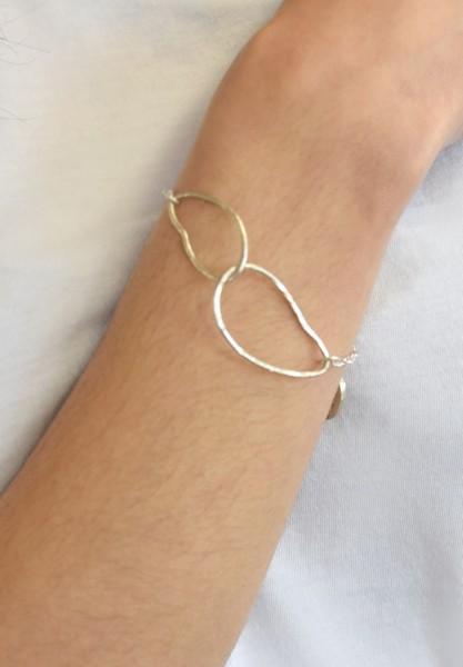 Faitrade Armband