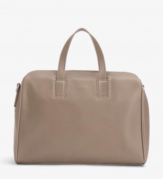 Matt Nat Mitsuko Bowler Bag