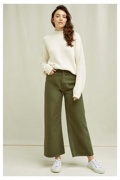 Fair Fashion Jeans