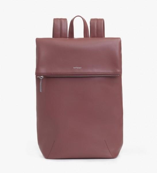 nachhaltiger Rucksack Damen