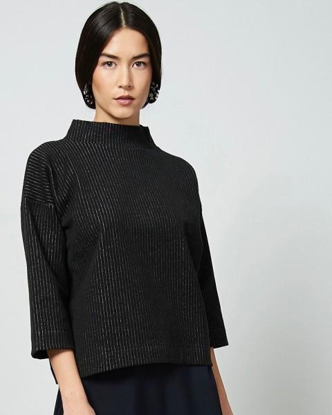 fairer Damen Pullover