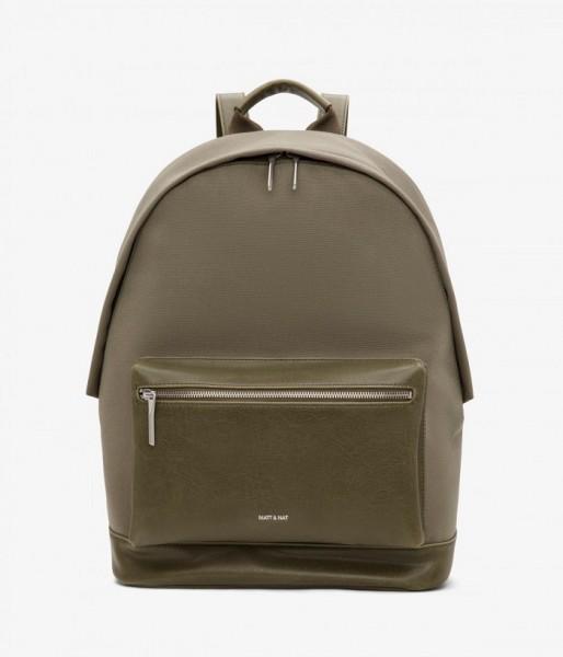 Fair Fashion Backpack
