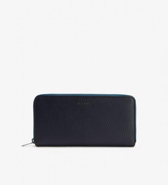 Matt Nat Central Wallet