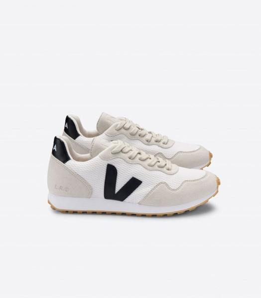Vegane Schuhe Veja SDU Rec