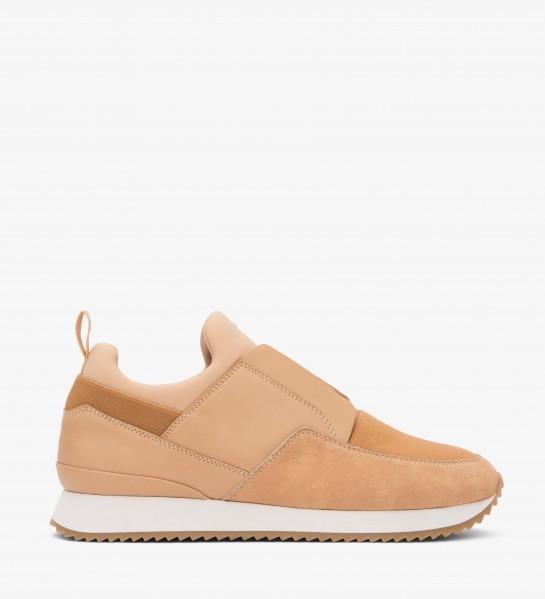 fairer Sneaker