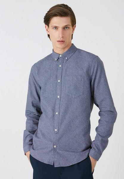 Fair Fashion Hemd