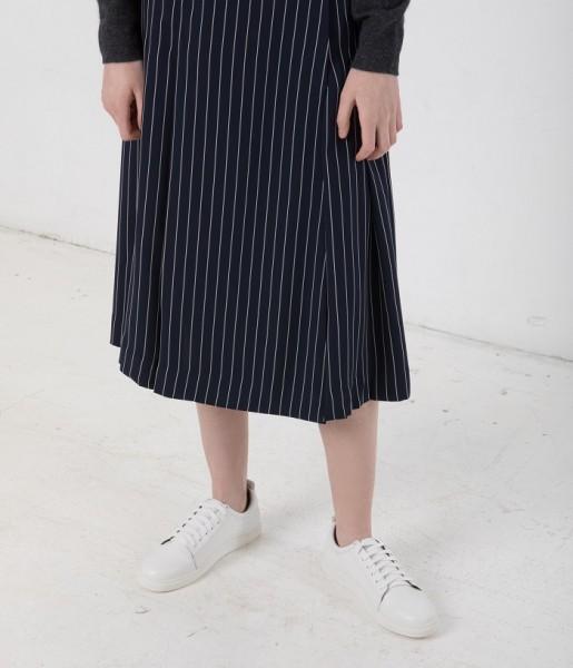 fairer Slow Fashion Sneaker