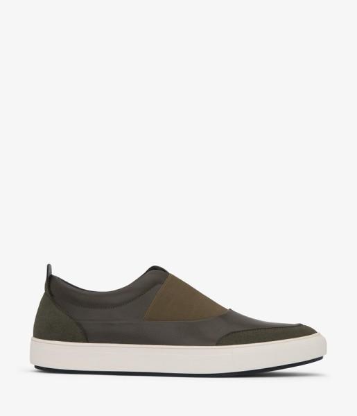 nachhaltige Slip On Sneaker