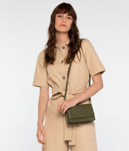 Fair Fashion Tasche