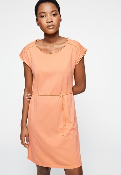 Fair Fashion Dress