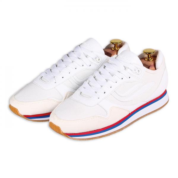 Genesis Schuhe