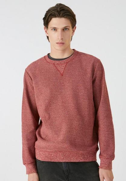 Faires Sweatshirt