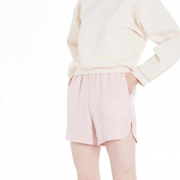 PHILOMENA ZANETTI Shorts Rose