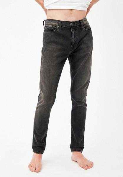 Bio Jeans Herren