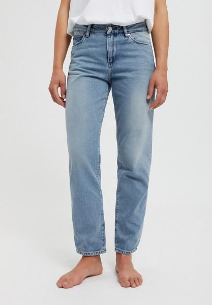 Armedangels Jeans Fjellaa Cropped