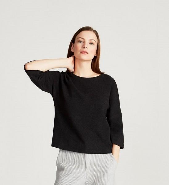 Öko Pullover Damen