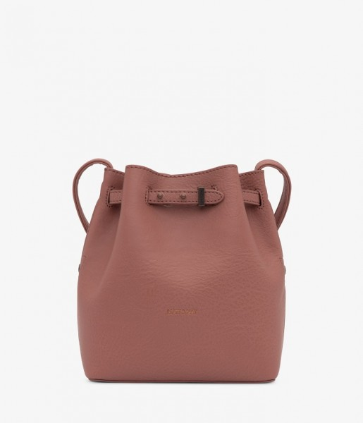vegane Bucket Bag