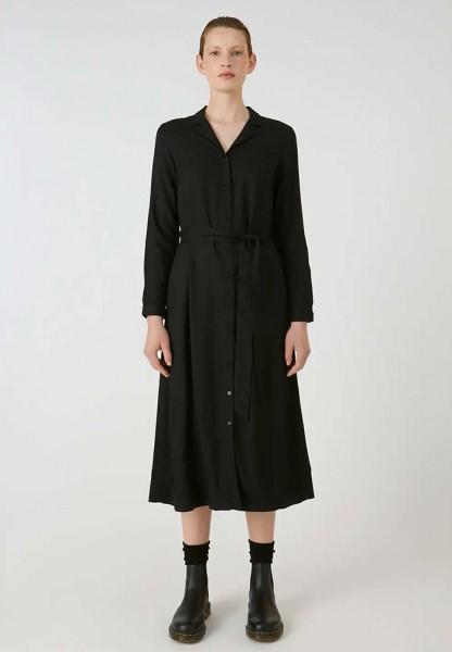 Fair Fashion Kleid aus Viskose