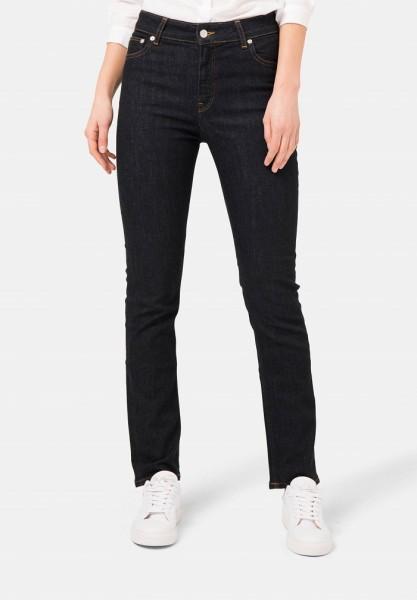 Mud Jeans Regular Swan Strong Blue