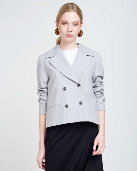Fair Fashion Blazer