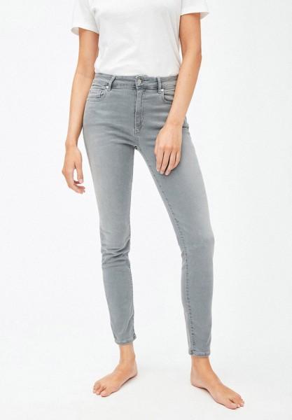 Nachhaltige Skinny Jeans