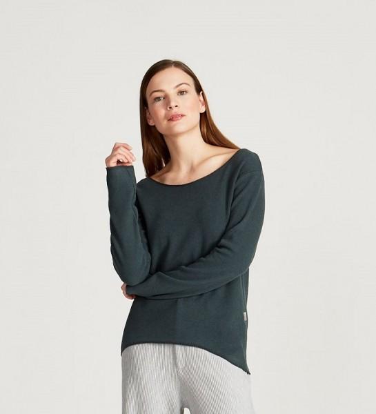 Pullover nachhaltig