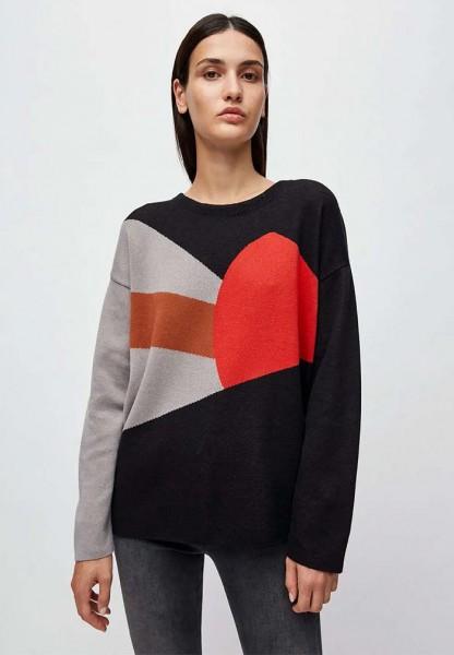 Fair Fashion Damenpullover