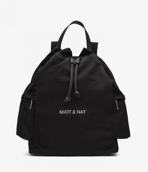Matt and Nat Isla
