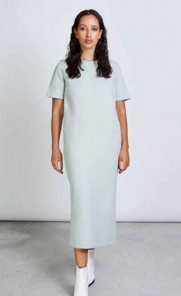 Jan 'N June Iris Fair Fashion Kleid Mint