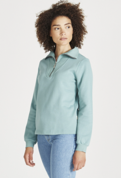 Fairtrade Pullover