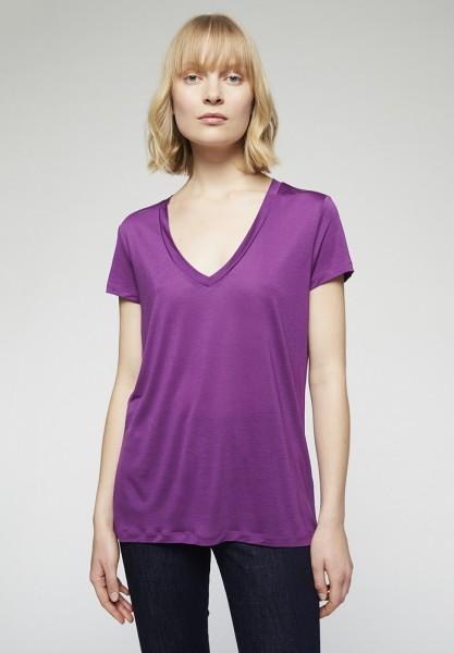 Fair Fashion Damenshirt