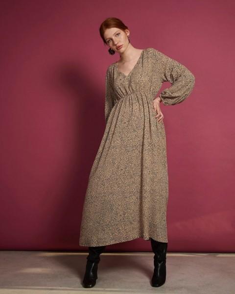 Fairtrade Kleid