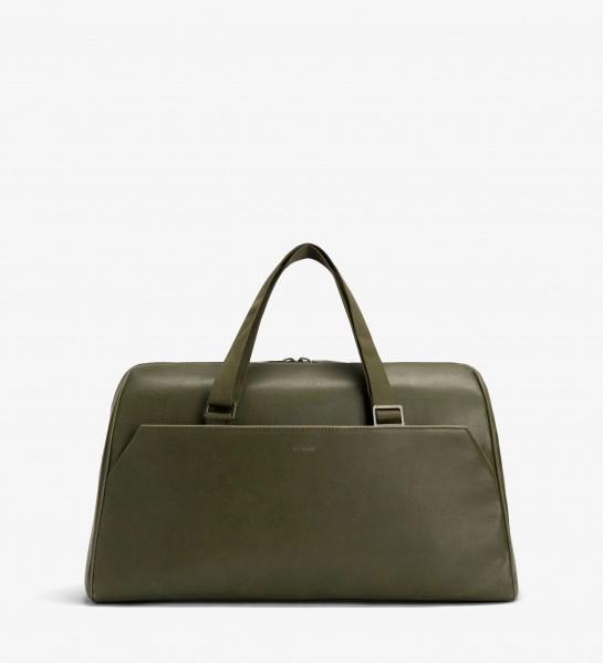 nachhaltige Reisetasche