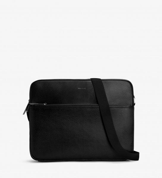 nachhaltige Messengertasche