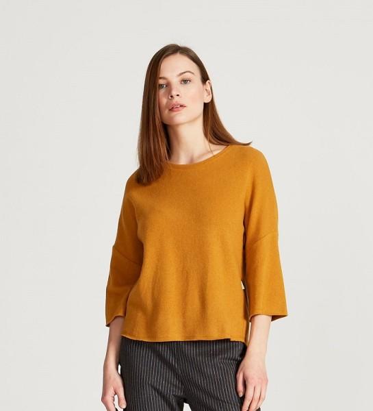 Givn Berlin Pullover