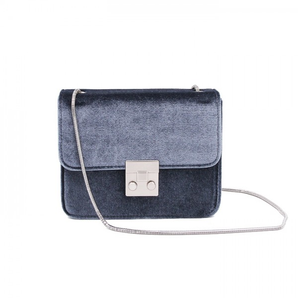 Faire Crossbody Tasche