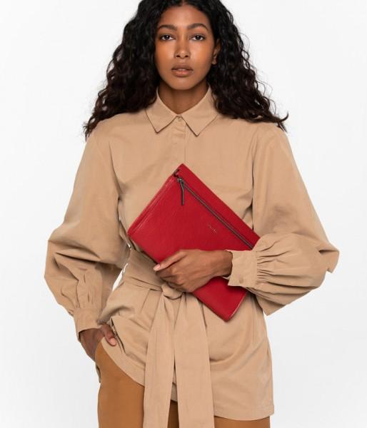 Fair Fashion Clutch