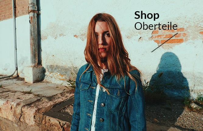 info for 42933 3e823 Fair Fashion und vegane Taschen Onlineshop | Le Shop Vegan ...