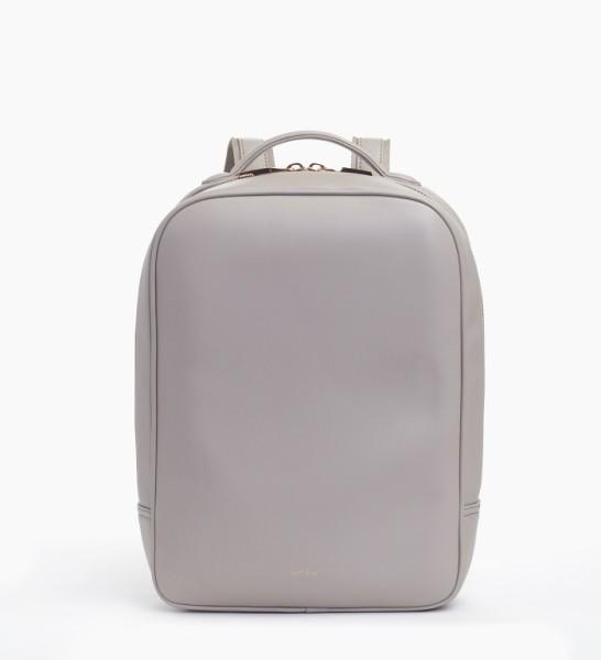nachhaltiger Kunstleder Rucksack