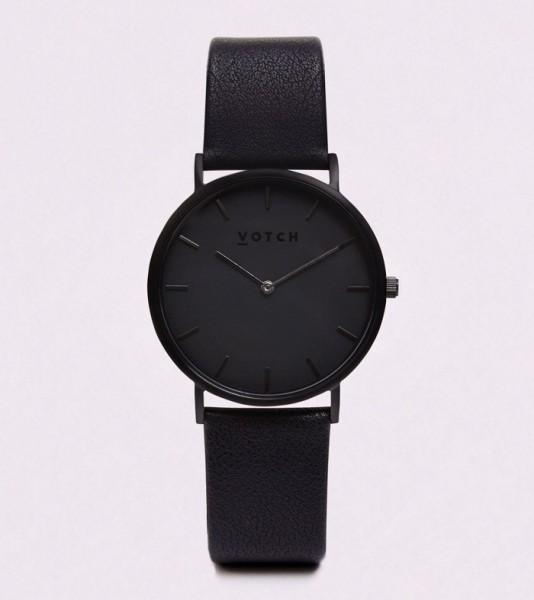 nachhaltige Armbanduhr