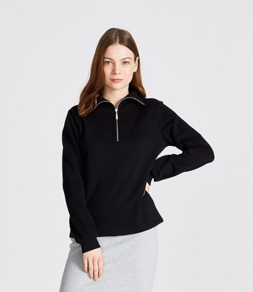 Fairtrade Sweater