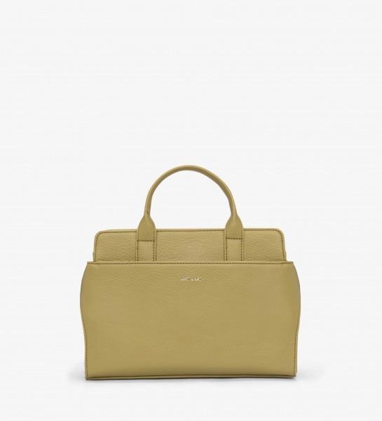 vegane Mini Handtasche