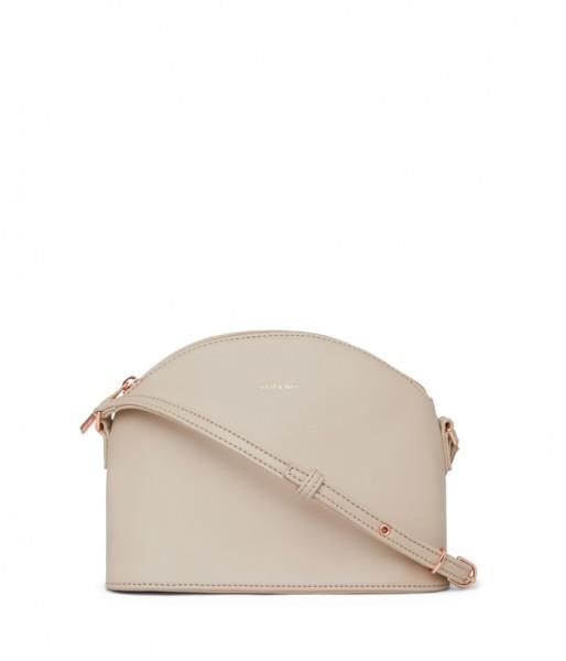 MATT & NAT Leona Fair Fashion Tasche Veil